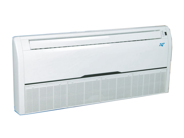 Under Ceiling Unit Airconditioning